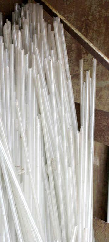Стеклянные трубки №49440