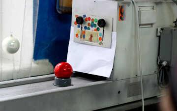 Завод ёлочных игрушек №49490