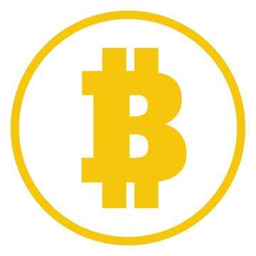 Bitcoin №49602