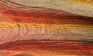 Textura fabric Mars №49170