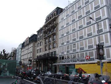 Banken in Genf №49954
