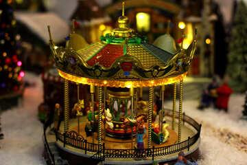 Carousel №49596