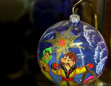 Рождественские колядки в Украине №49566