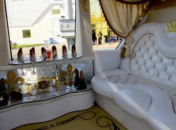 room couch with windows sofa chair window curtain Salon №49018