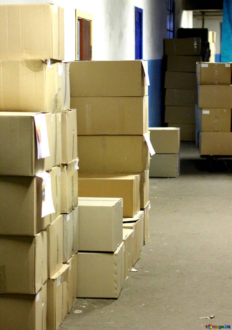 Boxes №49422
