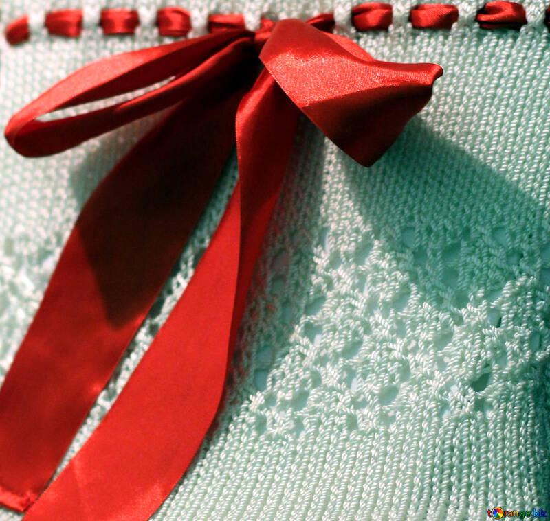 Sac à tricoter №49171