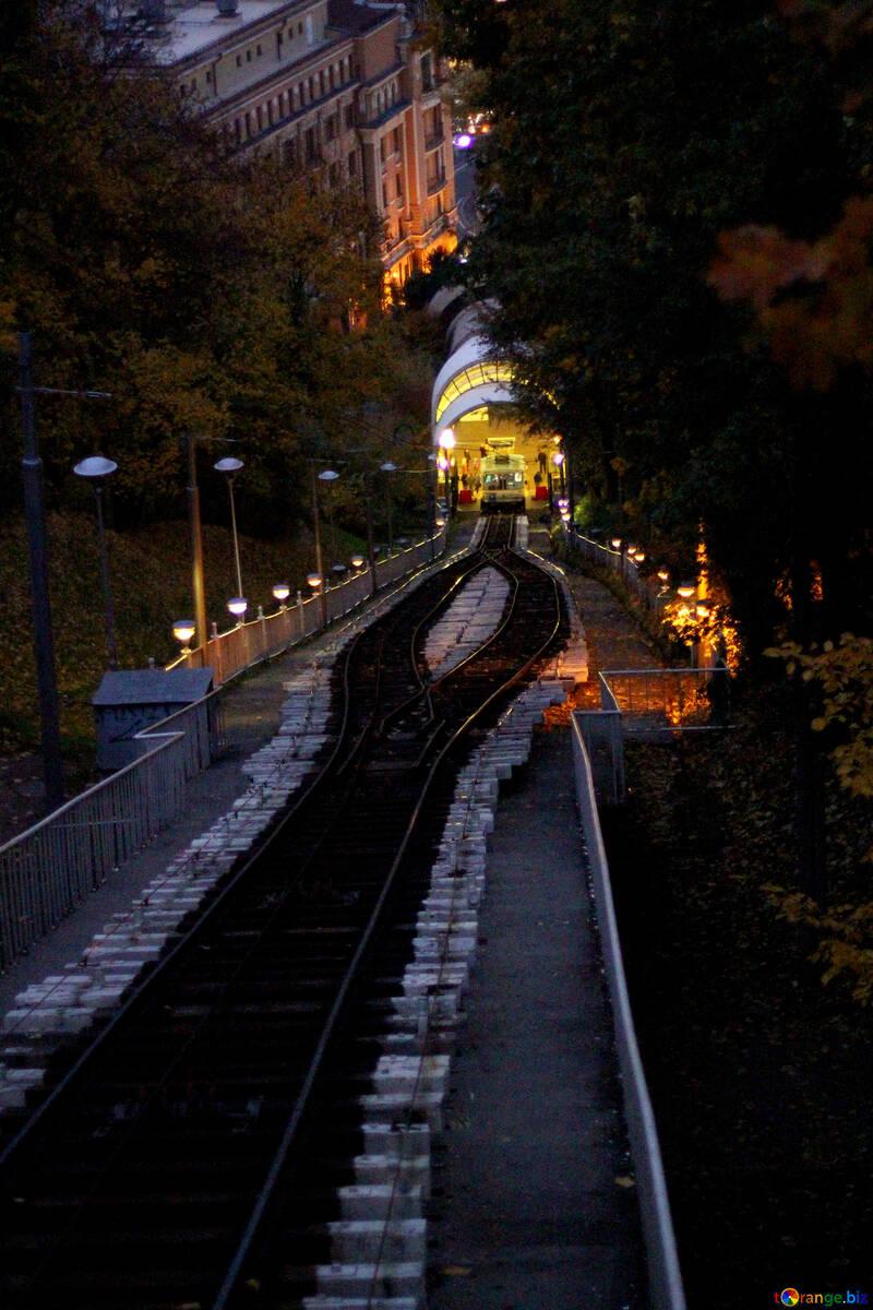 train №49352