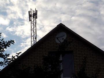Comunicazioni №5835