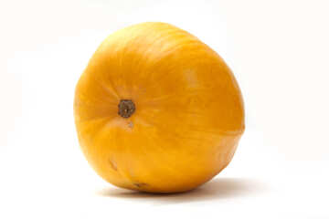 Melon №5997