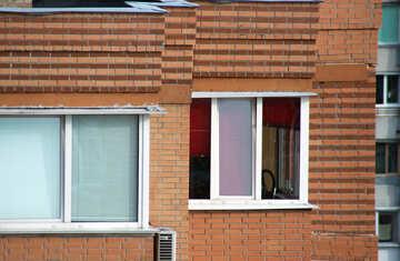 Window №5777