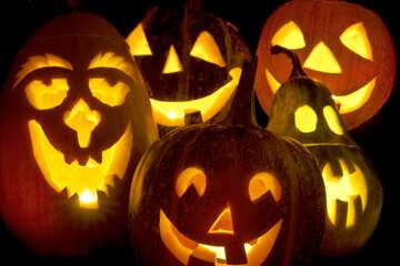 Halloween №5931