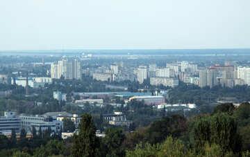 Obolon. Kiev. Ukraine. №5783