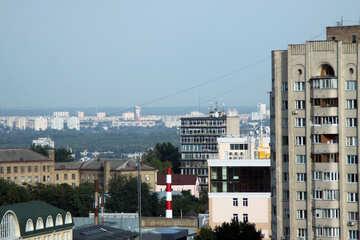 Troyeshchyna Kiev №5779