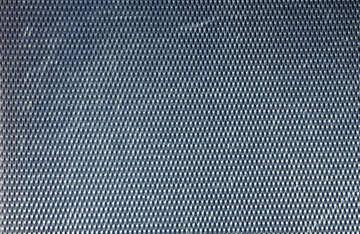 Metal . mordisco . Textura №5641