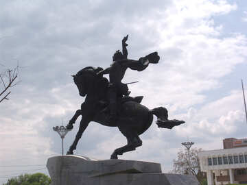 Tiraspol №5393