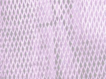 Welded Mesh.Texture. №5321
