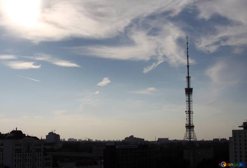 Kiev Torretta №5764