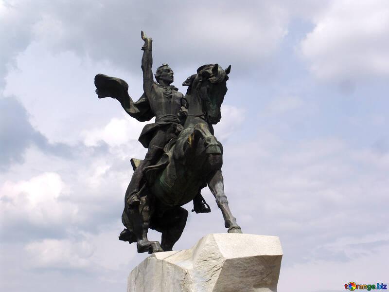 Transnistria №5389