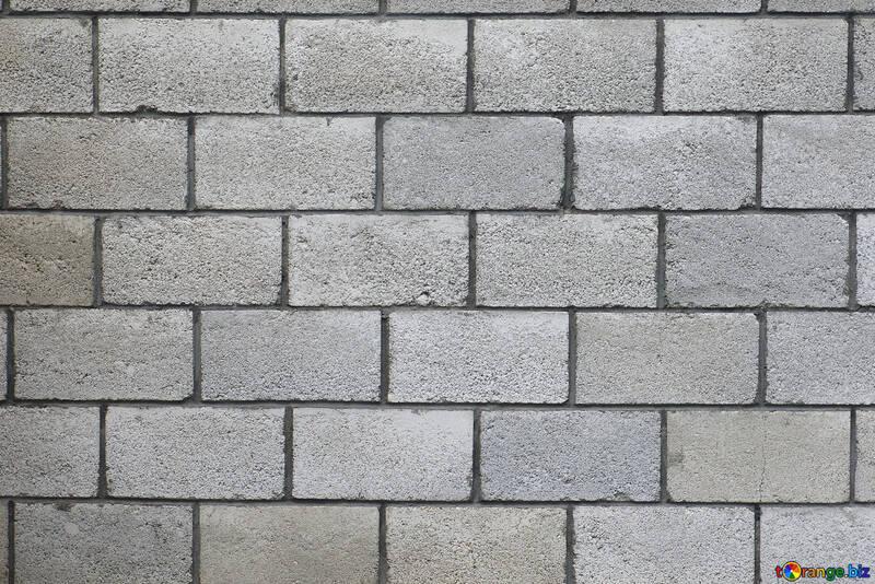 La parete di blocks.texture concreto. №5320
