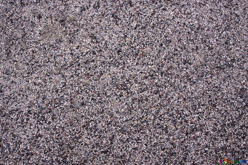 Gravel texture №5170