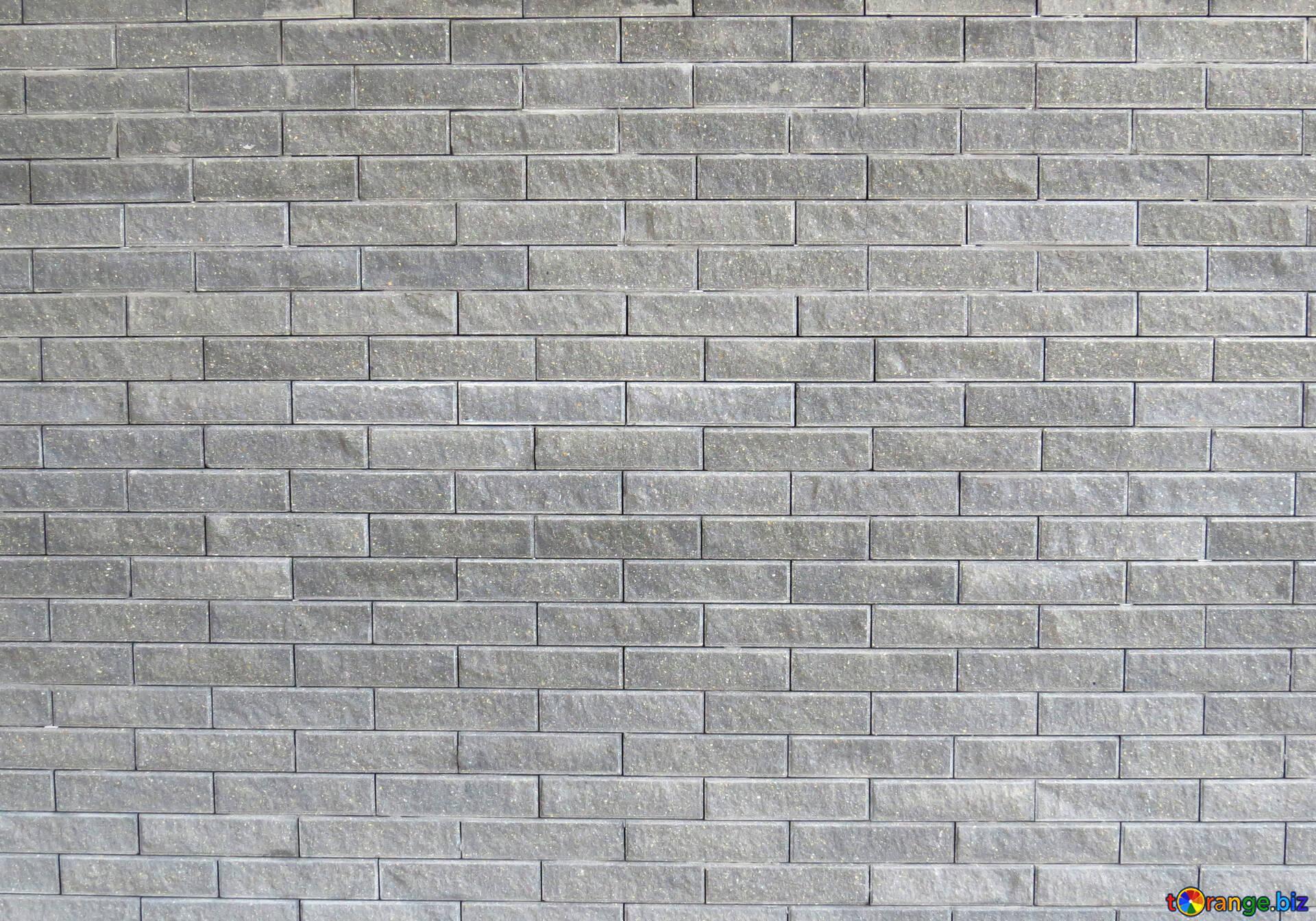 テクスチャのレンガ 灰色のレンガ壁の質感 建設 50483