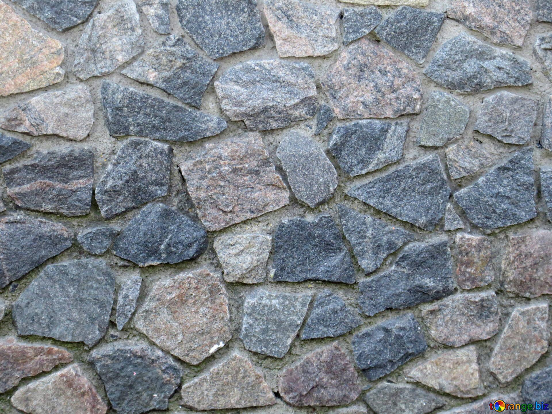 Muro Fatto In Pietra textures muratura texture muro di pietra fatto di rocce