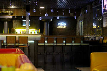bar room №50396