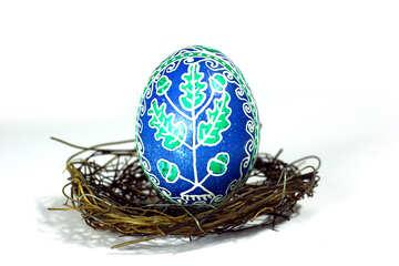 easter Egg №50256