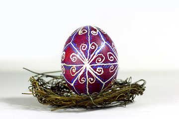 Easter egg №50262