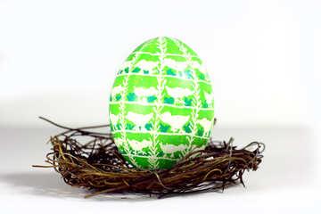 Easter Egg №50266