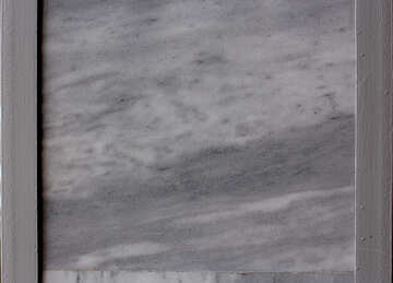gray Marble №50557