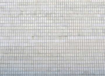 old facade  tiles texture