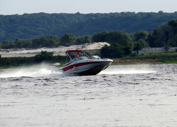 Schnellboot №50677