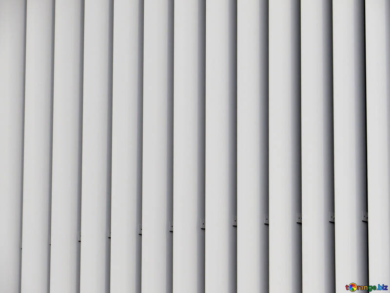 blinds texture different thickness lines №50773
