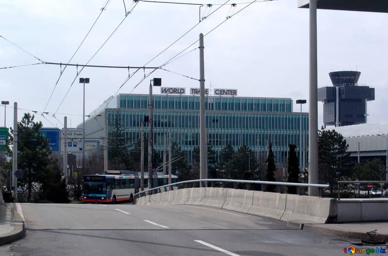 Trolley buses in Europe №50211