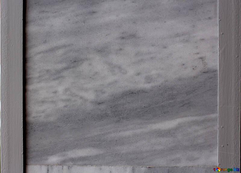 gray Marble №50557