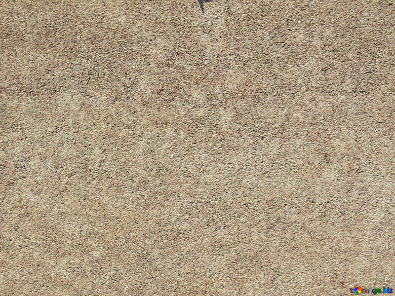Sand texture №50497