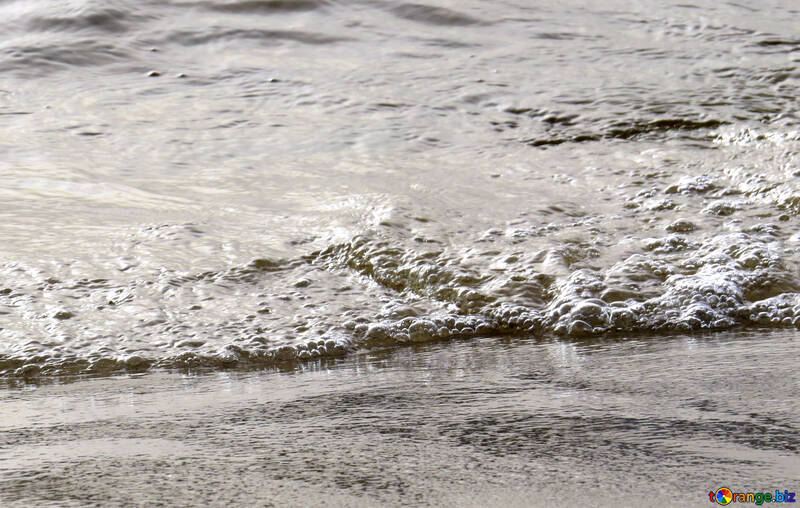 Water ocean №50693