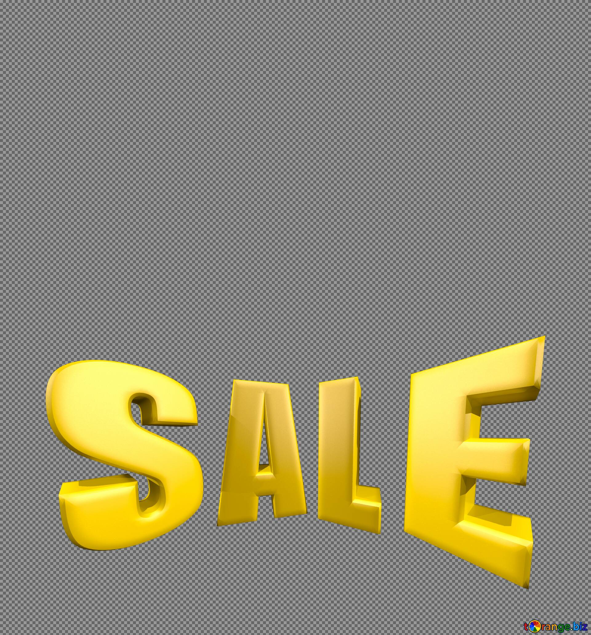 Graphic backgrounds sales discount promotion sale made of