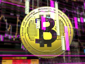 Bitcoin №51519