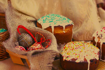 cupcakes №51235