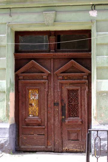 Doors №51748