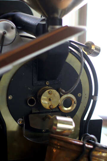 a machine camera №51959