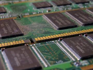 Memoria del microprocessore №51600