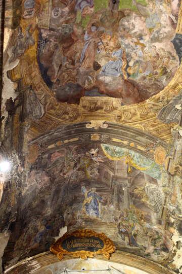 Malerei Renaissance-Stil №51858