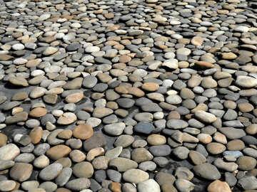Rocce di fiume №51303