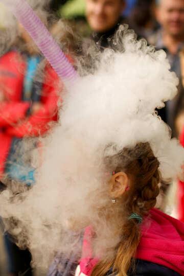 smoke №51035