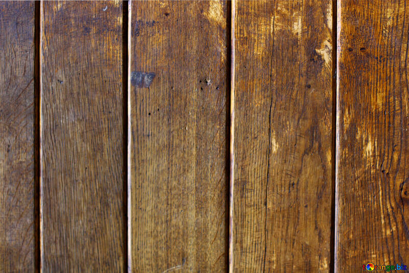 Texture  floorboards Boards Wood №51770