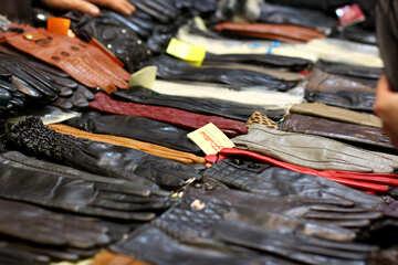 gloves pants clothes №52598