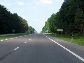 Straßen №52031